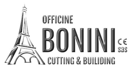 Officine Bonini